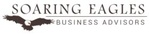 Soaring Eagles Business Advisors