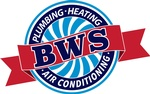 BWS Plumbing Heating & Air Conditioning