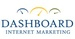 Dashboard Internet Marketing