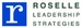 Roselle Leadership Strategies