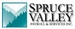Spruce Valley Payroll & Services Inc.
