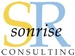 SonRise Consulting