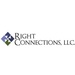 Right Connections, LLC