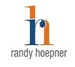 Randy Hoepner Graphic Design & Photography
