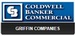 Coldwell Banker Commercial Griffin Companies