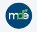 Marketplace and Development Enterprises