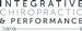 Integrative Chiropractic Performance