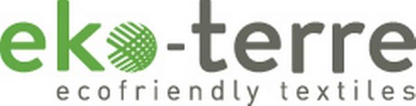 Eko-Terre