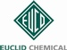 The Euclid Chemical Co.