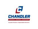 Chandler Concrete Co., Inc.