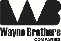 Wayne Brothers, Inc.