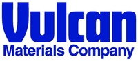 Vulcan Construction Materials Company, LLC