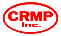 Commercial Ready Mix Products, Inc.