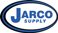 Jarco Supply, LLC