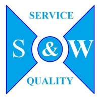 S & W Ready Mix Concrete Company, LLC