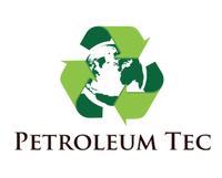 PETROLEUM TEC