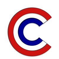 Certified Concrete Construction, Inc.