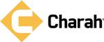Charah, LLC
