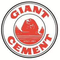 Giant Cement Company