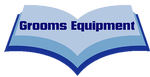 Grooms Equipment