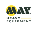 May Heavy Equipment