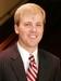 James Grant, Florida House of Representatives District 64