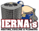 Ierna's Heating & Cooling