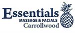 Essentials Massage and Facials of Carrollwood