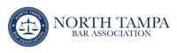 North Tampa Bar Association