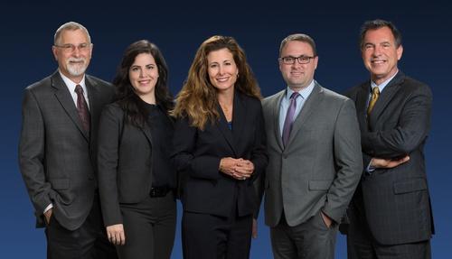 Gallery Image NTBA-Composite-officers-2019b.jpg