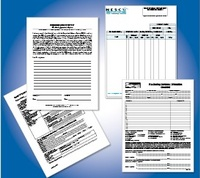 Gallery Image business-forms-273x254-proof5blue-273x243.jpg