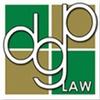 DGP LAW