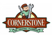Cornerstone Air, Plumbing & Electrical