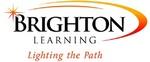Brighton Learning Inc.