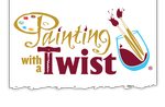 Painting with a Twist - Carrollwood