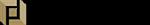 PrimePay