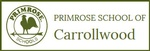 Primrose School of Carrollwood
