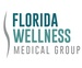 Florida Wellness Medical Group