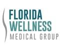 Florida Wellness Medical Group
