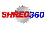 Shred360