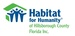 Habitat for Humanity of Hillsborough County Florida, Inc.