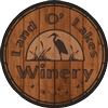 Land O Lakes Winery