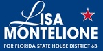 Lisa Montelione for Florida State House District 63