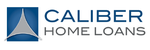 Caliber Home Loans, Inc