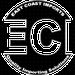 East Coast Imports