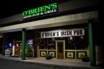 OBrien's Irish Pub