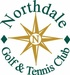 Northdale Golf & Tennis