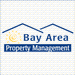 Bay Area Property Management and Coolidge Realty
