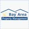 Coolidge Realty and Bay Area Property Management