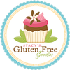 Stacy's Gluten Free Goodies